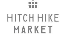 HITCH HIKE MARKET(ヒッチハイクマーケット)